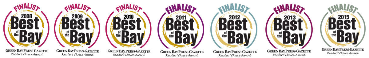 best-of-the-bay-awards