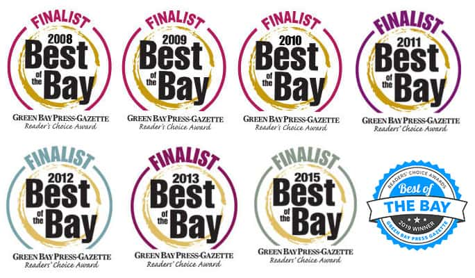best-of-the-bay-awards-2-column